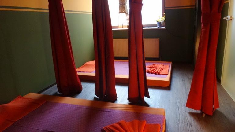 05 Zimmer für Paarmassage_r