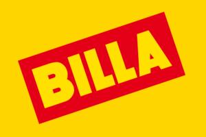 billalogo